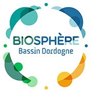 Réserve de biosphère du bassin de la Dordogne